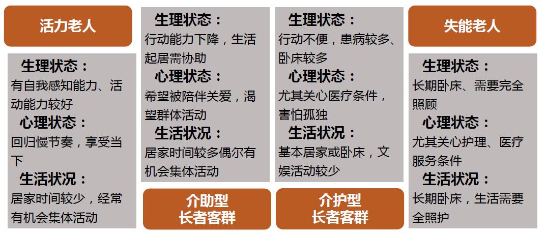 https://oyy.oss-cn-shenzhen.aliyuncs.com/files_user2/article/dd6219f330e25bd964bf53221ac4f840.png